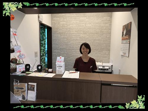 ペットホテル|厚木キジュ動物病院