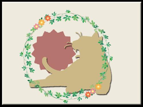 腫瘍系の病気|厚木キジュ動物病院